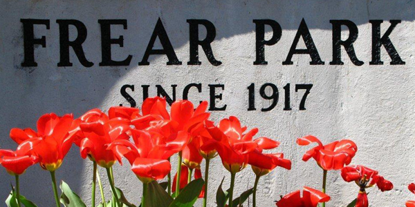 FrearPark1917